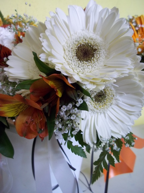 Wedding Bouquets Jamaica : Weddings product categories gorgeous flowers jamaica