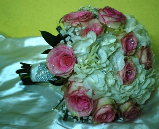 weddings product categories gorgeous flowers jamaica